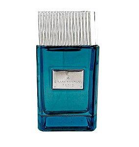 Perfume Blue Gilles Cantuel Eau de Parfum 100ml