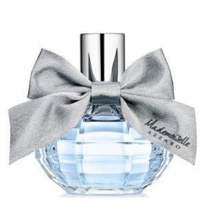 Perfume Azzaro Mademoiselle L'eau Très Charmante EDT 30ml