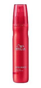 Wella Brilliance Condicionador Leave-in 150ml