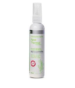 WNF Água Thermal Aromática Erva Cidreira Spray 200ml