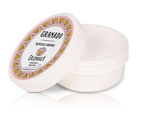 Granado Manteiga Corporal Calêndula 200g