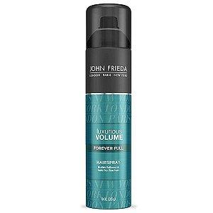 John Frieda Luxurious Volume Forever Full - Spray Fixador 283g