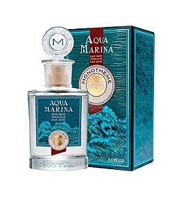 Perfume Monotheme Aqua Marina Pour Homme Masculino 100ml