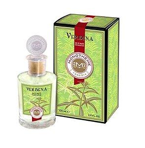 Perfume Monotheme Verbena 100ml Unissex