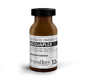 Acquaflora Acquaplex - Potencializador e Protetor Descoloração 10ml