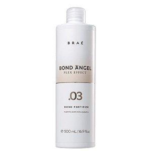 Braé Bond Angel - Fortificante Pós Química 03 500ml