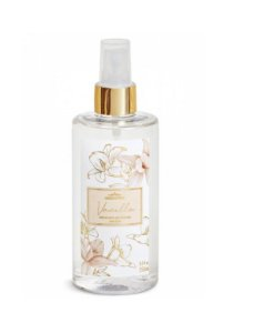 Greenswet Vanilla - Home Spray  250ml