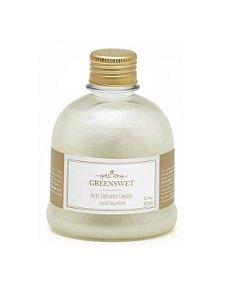 Greenswet Bambu - Refil Sabonete Líquido 300ml