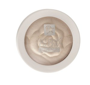 Pó Iluminador All Over Glow Rk by Kiss - Luscious Glow