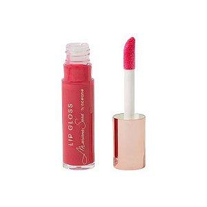 Oceane Lip Gloss Mariana Saad - Glossy Berry