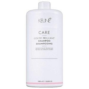 Keune Color Brillianz - Shampoo 1000ml