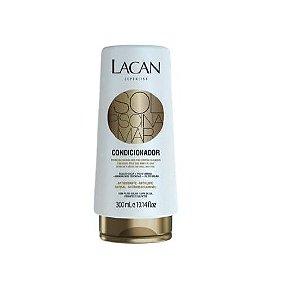 Lacan Mar Sol e Piscina - Condicionador 300ml