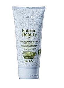 Amend Botanic Beauty Hidratação - Leave-in 180g