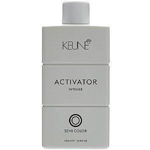 Keune Semi Color Activator 1 L