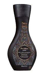 Amend Millenar Óleos Indianos - Shampoo 300ml