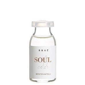 Braé Soul Color - Ampola 13ml