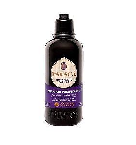 Loccitane au Bresil Patauá Purificante - Shampoo 250ml
