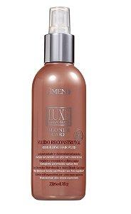 Amend Luxe Creations Blonde Care - Fluído Reconstrutor 200ml