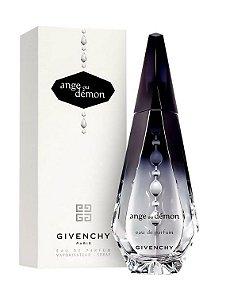 Perfume Givenchy Ange ou Demon Eau de Parfum 30ml