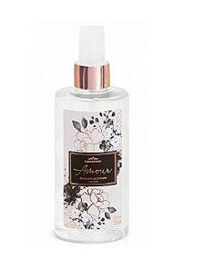 Greenswet Amour - Home Spray  250ml