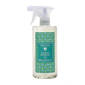 Identitá Tre - Odorizador de Ambiente Home Spray 500ml