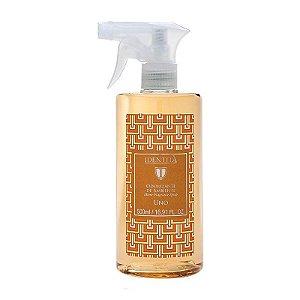 Identitá Uno - Odorizador de Ambiente Home Spray 500ml