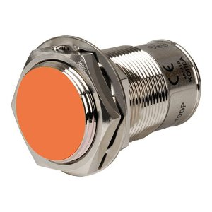 Sensor Indutivo PRCM30-10DP