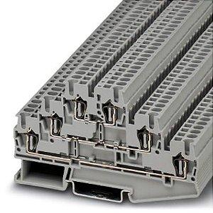 Borne de vários andares - ST 2,5-3L (CAIXA C/ 50)
