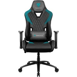 Cadeira Gamer ThunderX3 DC3 - Cores