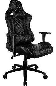 Cadeira Gamer Thunderx3 - Pro Tgc12 Preta