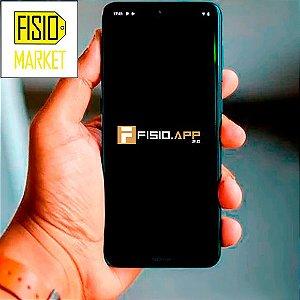 Aplicativo Fisio.app