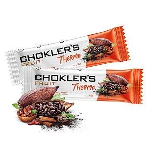 Chokler's Fruit Thermo - UNIDADE - MIX NUTRI