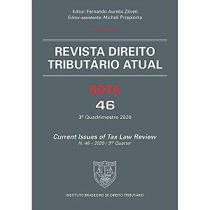 Revista Direito Tributário Atual v.46