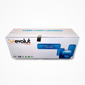 Toner Compatível com Brother TN1060   DCP1602 DCP1512 DCP1617NW HL1112 HL1202 HL1212W