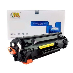 Toner Compatível com HP CE278A   P1566 P1606 P1606N P1606DN M1530 M1536 M1536DNF
