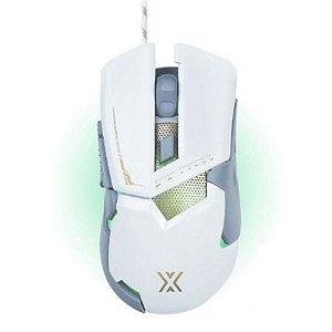 INFOKIT MOUSE GAMER XSOLDADO GM-720
