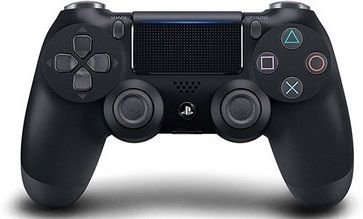 PLAYSTATION JOYSTICK DUALSHOCK 4
