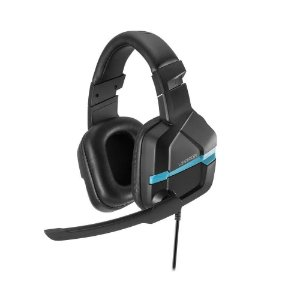 WARRIOR ASKARI HEADSET GAMER P3 PS4 AZUL PH292