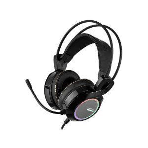WARRIOR THYRA HEADSET GAMER RGB 7.1 PH290
