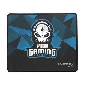 HYPERX MOUSEPAD GAMER FURY S L (450X400MM) - ED.PROGAMING HL-MP2L-1T