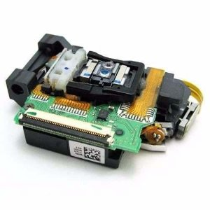 PS3 SLIM LEITOR DISCO KES-450A