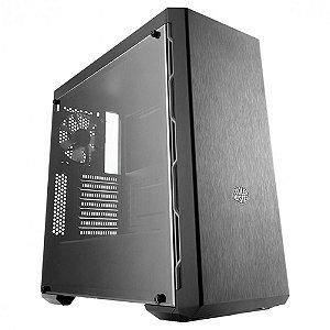 GABINETE COOLER MASTER MB600L (MCB-B600L-KANN-S02)