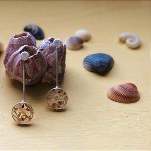 Elementos do mar