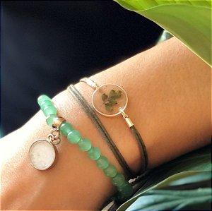Amuleto Saúde e Proteção