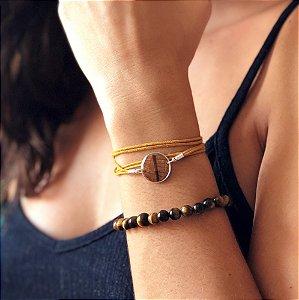 Amuleto Amor Próprio e Autoconfiança