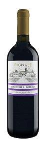 Vinho Tinto Vignale Sangiovese Di Toscana IGT