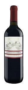 Vinho Tinto Vignale Montepulciano D' Abruzzo DOC