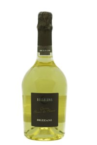 Vinho Espumante Branco Bellaluna
