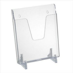 Expositor Acrimet Classic Holder 863.0 Cristal