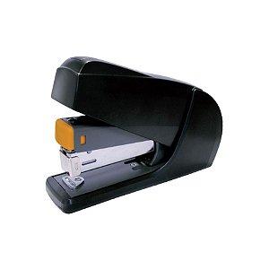 Grampeador Cis Stappower C-40 P/25 Folhas